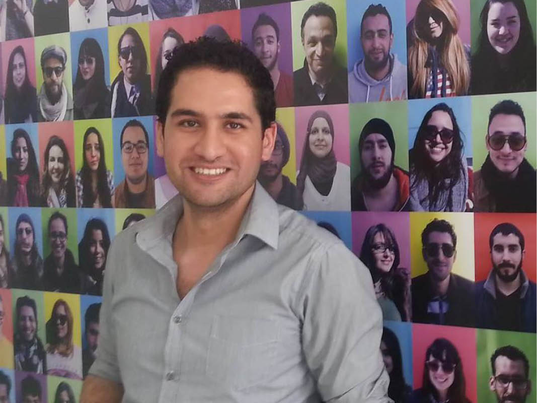 Wassim Cherif