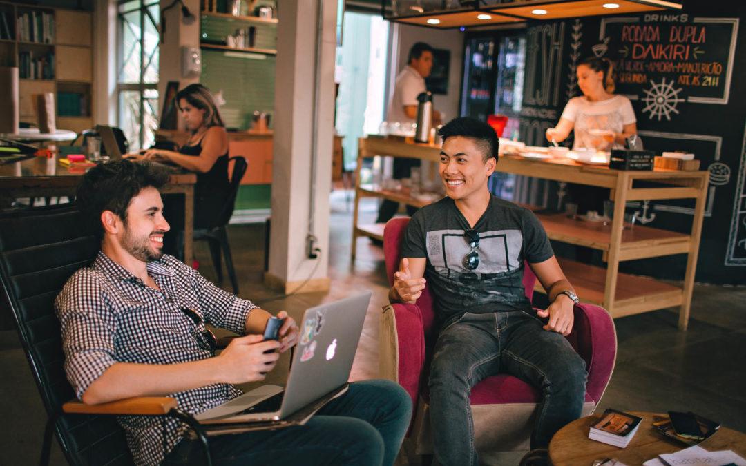 Découvrez les 20 compétences les plus recherchées en 2019 selon LinkedIn